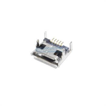 کانکتور میکرو USB روبردی 7/2