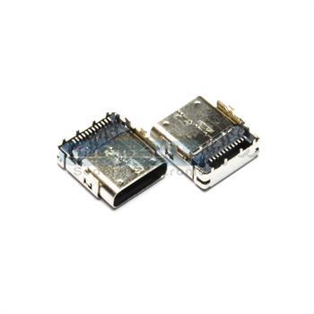 کانکتور USB تیپ 1/95C
